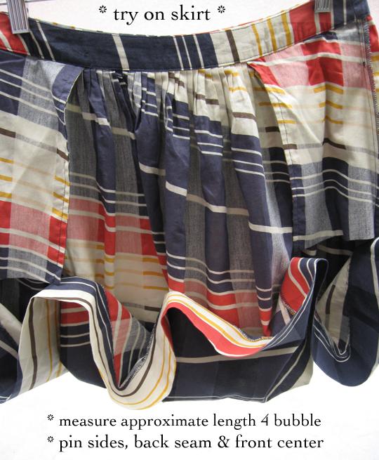 diy-bubble-skirt-1