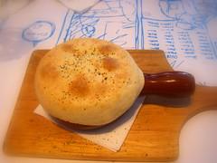 潘朶拉的馬鈴薯盒