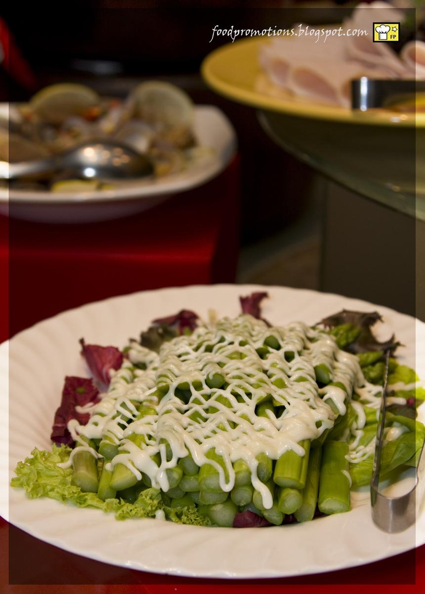 Taste Of Taiwan 24