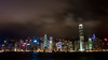 (wenzday01) Tags: longexposure travel wallpaper sky hk water topv111 topv2222 skyline night clouds skyscraper hongkong lights harbor topv555 topv333 nikon widescreen topv1111 topv999 central topv777 nikkor 香港 topv3333 169 ifc hsbc tst tsimshatsui bankofchina victoriaharbour victoriaharbor d90 nikond90 18105mmf3556gedafsvrdx