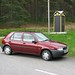 Mark 4 Ford Fiesta at Glen Dye Box