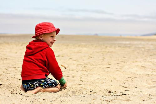 neskowin beach 243ed