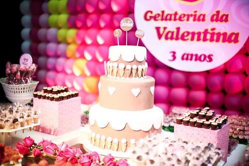 Valentina 014 por christianecoelho.