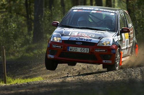 Rally-03