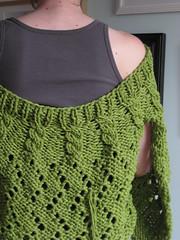 stockholm sweater (laura ferraguto) Tags: knitting twinkle ravelry