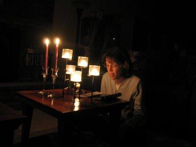 leyendo-oscuridad
