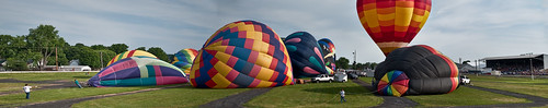 (2009-06-07) Coshocton Hot Air Balloon Festival - 0079-Edit