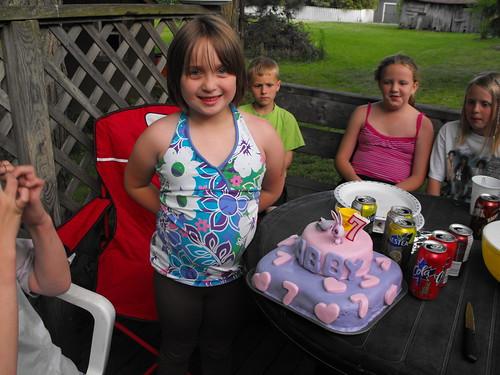 pics of cakes from cake boss. Cake+oss+cakes+for+kids