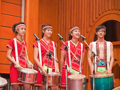 Samba Drums Performance by Zhangshu Junior High  (olvwu | ) Tags: forum taiwan speaker conference taipei presentation discussion speech keynote internationalforum taipeicity 1260 sustainabledevelopment janegoodall jungpangwu oliverwu oliverjpwu environmentalissues nationalcentrallibrary mrh rootsshoots olvwu drjanegoodall manlichen mrhope jungpang thejanegoodallinstitute 2009internationalforumonsustainabledevelopment banqiaojuniorhighrsgroup hsunghsiungtsai hualiengirlshighrsgroup internationalconferencehall internationalforumonsustainabledevelopment jrgenmaier miwakokurosaka nationalcouncilforsustainabledevelopment nationaltaiwanuniversityrsgroup penchichiang thejanegoodallinstitutetaiwan wwwgoodallcomtw wwwgoodallorgtw xihuelementaryrsgroup