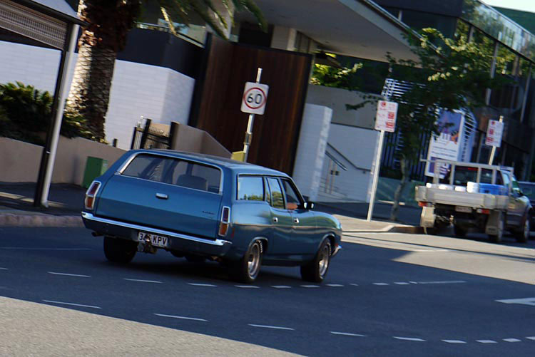 2009_0606_145538ORz