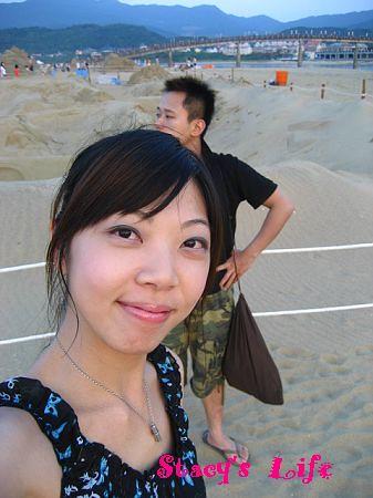 nEO_IMG_福隆海水浴場 042