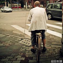 Shanghai (GhPark) Tags: dp1