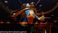 Disney 03