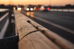 stop (fenice71) Tags: auto street strada legno emozioni goldstaraward scattifotografici