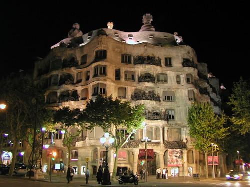 Barcelona HY batch 2 0509 001