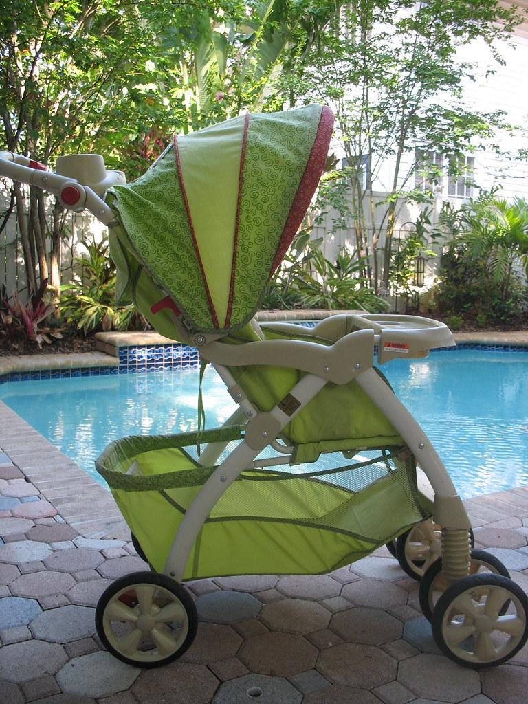 BABY STROLLER TRAVEL SYSTEMS. BABY STROLLER