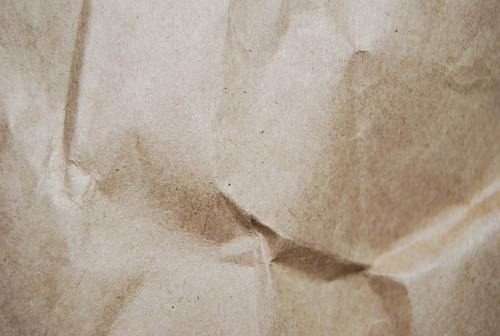 Brown Paper 03