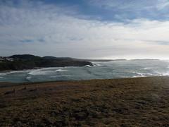 Emerald Beach 09