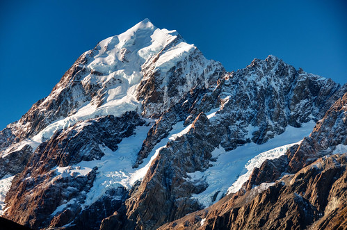 Mount Cook 20