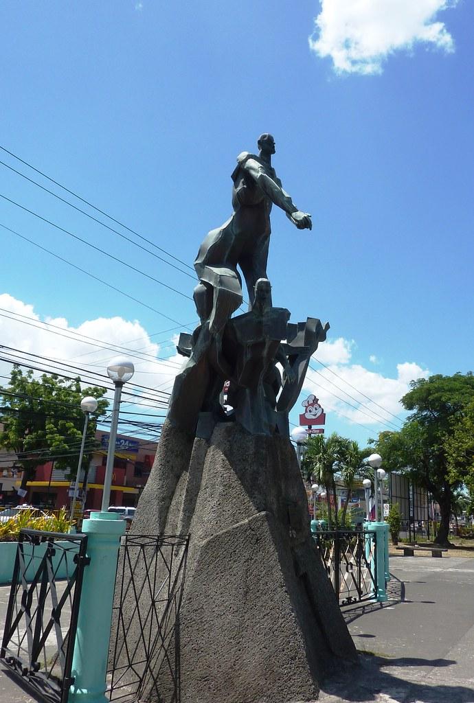 Bacolod-Manille Avion (2)