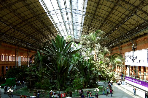 Atocha-Madrid 05