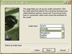 شرح طريقة التسجيل من التلفاز عن طريق كرت فيديو داخلي Msi  4573783469_6c1202ce5f_m