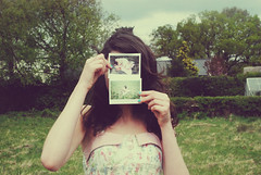Amy (Sophiaa16) Tags: trees girl field hair pretty hold insta