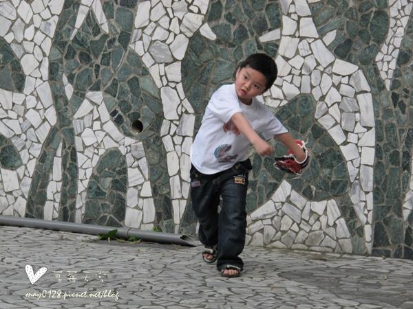 打棒球23-2010.05.02