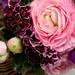 1004 bouquets #3