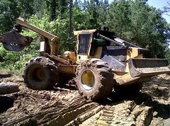 Tigercat 620C with 7000 Hours 02 (Jesse Sewell) Tags: cat forsale forestry logging 360 caterpillar 525 winch 630 deere 660 grapple 545 620 catarpillar 560 tigercat 460 timberjack 848 catrpiller 648h singlearch 525b 360c 450c 560c 610c 660c 620c catrpillar 540h 640g 535b 460c 525c wwwskidderzonecom skidderzone 518c 540g dualarch 535c wwwjessesewellwordpresscom wwwyoutubecomuserskidderzone wwwflickrcomphotosskidderzone 545c 648g 748g 548g 548g2 548gii 540g2 540gii 540giii 548g3 540g3 640g2 640gii 640giii 640g3 640h 548h 748h 848h 848g3 848giii 848g2 648gii 630c 630d e620c