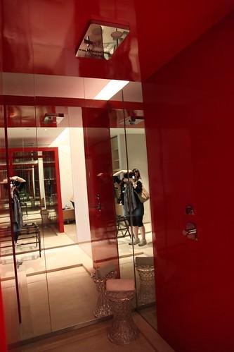 新加坡 Klapsons Boutique Hotel 精品酒店 旅人の世界旅店筆記 痞客邦