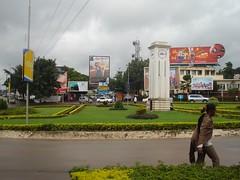 Buses Moshi Nairobi