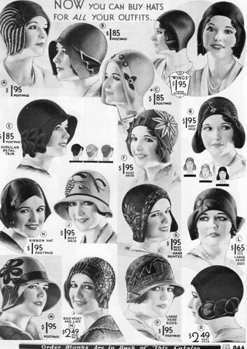 Flickriver  Photoset  1930 s fashion  by sue-tarr 6a1b5ee877c