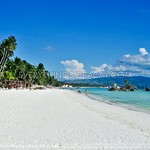 One Hot and Exciting Week in Boracay