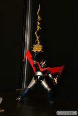 Super Robot Chogokin de Bandai 4620669927_5092360f38_m