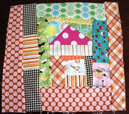 Janice's blocks-2_edited