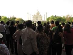 20110423_Taj_Mahal_054