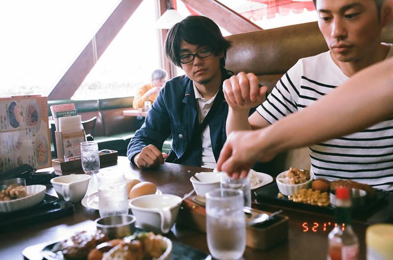 koichi (5 of 8)