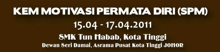 20110415-17_SSC-KemMotivasiPermataDiri-SMKTH-TAJUK