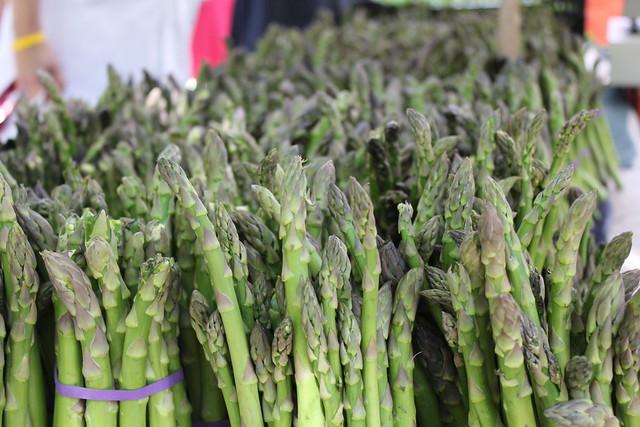 Asparagus - Jiminez Farms IMG_0659