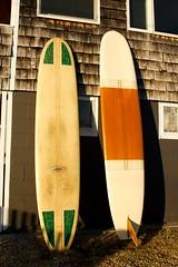 _MG_3030 (hye tyde) Tags: vintage surfboard longboard hansen 5050 noserider tylersurfboards