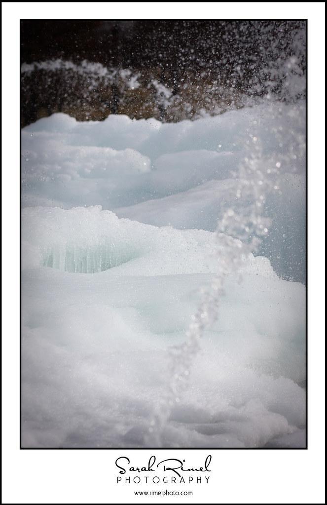 ice 14