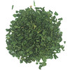 Perejil - Parsley Leaf