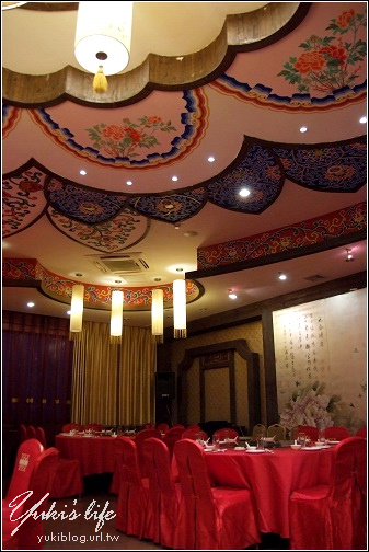 [09冬遊江南][8]Day2 – 蘇洲~吳地人家紅樓宴(紅樓夢主題餐廳)