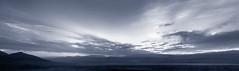 Fiambalá Blue Hour (zerega.andino) Tags: blue sunset panorama cloud mountain mountains latinamerica southamerica argentina night america dark geotagged high desert altitude magic pass dramatic panoramic highland alpine paso latinoamerica lonely dakar 2009 stitched americas arid andino isolated cordillera altiplano andean mountainrange lonesome theandes sudamérica suramérica américadelsur copiapó pasosanfrancisco mountaineous fiambalá