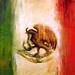 Tierra Revolucionaria, México Sur.