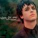 Billie Joe ♥ by Tragedy 2000 miles away