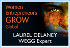 wegg_graphicLAUREL