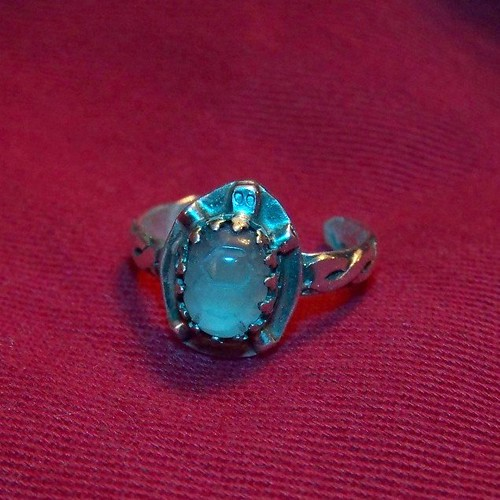 turtle toe ring 004