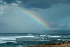 Rainbow (Ken'sKam) Tags: rainbow oahu